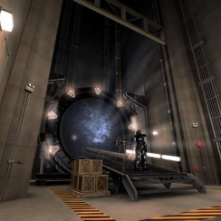 ../images/gamedesign/2005/stargate/thumbs/01.jpg